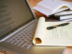 digital media writing three